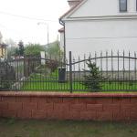 zdene-ploty40